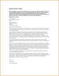 internship cover letter sample engineering cover letter for internship pdf