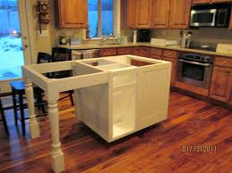 build an island for kitchen build own kitchen island build your own kitchen island plans