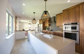 ginger hill design build winning spaces fwtx com