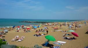 plage de la chambre d amour les plages d anglet sur la côte basque