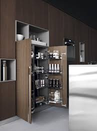 Modern Italian Kitchen Design by Kitchen Astonishing Incredible Wonderful Modern Kitchen Named