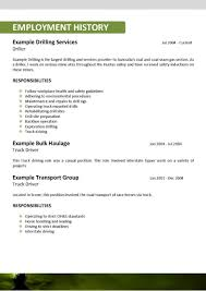 Job Resume Sample Letter by Free Resume Templates 24 Cover Letter Template For Mining