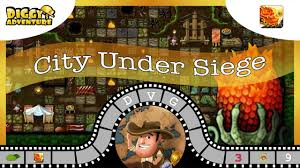 jeux de city siege of 9 city siege diggy s adventure