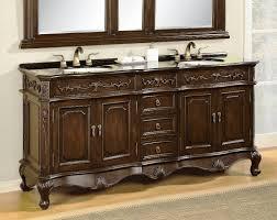 60 Bathroom Vanity Double Sink by 60 Bathroom Vanity Double Sink Design Function Double Sink
