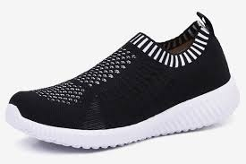 nike si e social 15 best walking shoes for and 2018