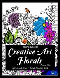 introducing coloring book designs 100 relaxing coloring pages