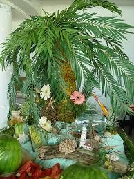 45 best luau buffet table images on pinterest luau theme