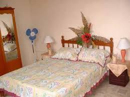 chambre d hotes ile maurice vacances en gite chambre d hôte a l ile rodrigues location