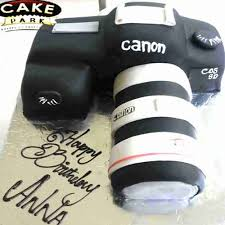 cake park cake delivery in chennai order cakes online buy