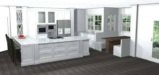 kitchen and bathroom design software kitchen design outdoor kitchen designs bathroom design software