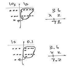 module 3 multi digit multiplication and division ms lassen