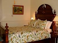 Brenham Bed And Breakfast Brenham House Bed U0026 Breakfast Bed U0026 Breakfasts Chambertemp