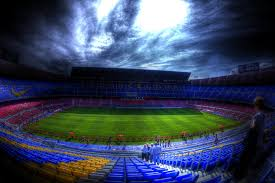 wallpaper bola keren untuk android 52 stadium hd wallpapers background images wallpaper abyss