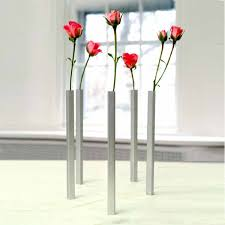 Creative Flower Vases Home Decors 20 Modern Flower Vase Designs