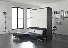 canapé lit escamotable lit canapé magasin meublus armoire lit diffusion spécialiste du