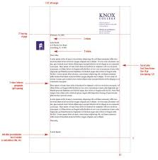 cv writing rcn cover letter examples kinesiology