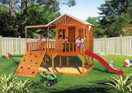 different house designs what are some different cubby house designs to choose from cubby