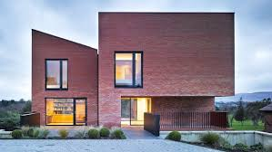 grand designs house of the year all 4