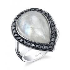 metal fashion rings images Meyers jewelers rings grove city ohio jpg
