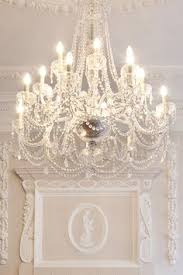Shabby Chic Lighting Chandelier by Amazing French Provincial Glass Crystal Chandelier Large 8 Light