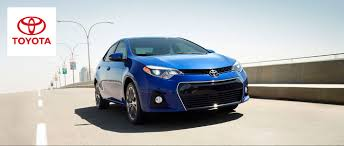 toyota new car buying vs leasing a new car in palo alto ca