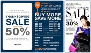 shu uemura black friday sale black friday and cyber monday offers at bloomingdales fruity lashes