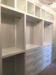 bathroom closet design bathroom closet ideas custom closet ideas storage ideas master