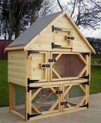 Build Your Own Rabbit Hutch Plans Diy Rabbit Hutch Plans Free U0026 Easy Rabbit Hutch Plans Rabbit