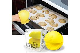 unique cooking gadgets kitchen gadgets 30 of the coolest kitchen gadgets for foos 18