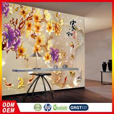 hd design of mural paintings hd design of mural paintings