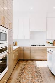 white kitchen cabinets with backsplash images guide 5 beautiful backsplash tiles for white kitchens