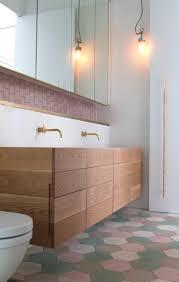 holzmöbel badezimmer badezimmer mit holzmöbel