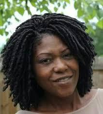 soft dred hair soft dreads colours hair is our crown