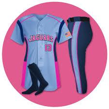 design jacket softball fastpitch softball uniforms something for every team softball