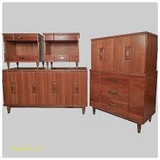 john widdicomb dresser new john widdi b mid century modern bedroom