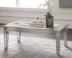 Rectangular Coffee Table Coffee Tables Ashley Furniture Homestore