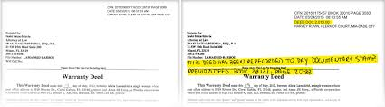 why price paid for ex judge u0027s miami condo wasn u0027t publicly