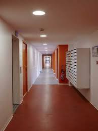 chambre universitaire aix en provence résidence crous estelan 13 aix en provence 1 lokaviz