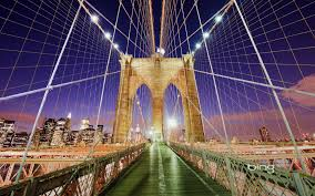New York City Skyline Wallpaper Black And White Image Gallery Hcpr by Photo Collection Brooklyn Bridge Skyline Wallpaper