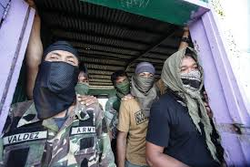 isis black friday target list isis u0027s alarming inroads in the southern philippines time com