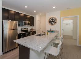 kitchen design norfolk the element at ghent rentals norfolk va trulia