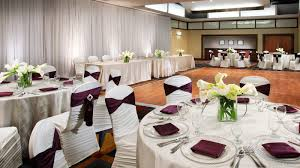 cleveland wedding venues cleveland ohio wedding venues sheraton cleveland airport hotel