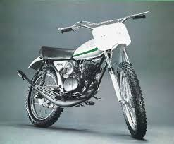 65 best yamaha enduro images on pinterest yamaha motorcycles