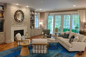 show homes interior design maryland green show house