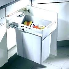 lavabo cuisine ikea poubelle cuisine encastrable ikea poubelle ikea cuisine poubelle