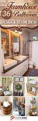 Wall Decor Bathroom Ideas Best 25 Decorating Bathrooms Ideas On Pinterest Restroom Ideas