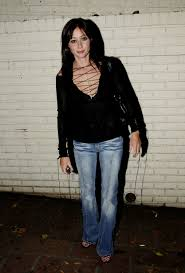the 26 worst 2000s fashion trends u2014 style mistakes of the 2000s