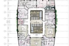 small business office floor plans home office small business office floor plans small small home