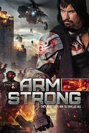 armstrong 2016 they must save him to save us all vod u0026 dvd