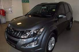 Xuv 500 Interior Mahindra Xuv500 Cars For Sale In South Africa Auto Mart
